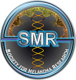 The Society for Melanoma Research